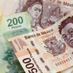 The best deposit methods at Mexican online casinos