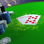 The future of online casinos in 2020