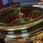 The best strategies for playing roulette: Martingale