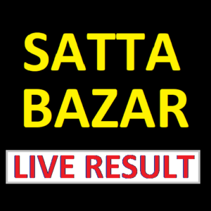 satta bazar, satta bazar satta bazar, satta.bazar, all satta bazar, bazar bombay satta result, daily satta king, vip satta, satta fatafat.